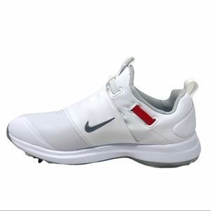 COPY - Nike Golf Shoes